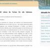 Onze Schanskorven website is nu ook vertaald!