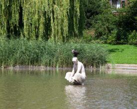 6 Groningen Oosterpark